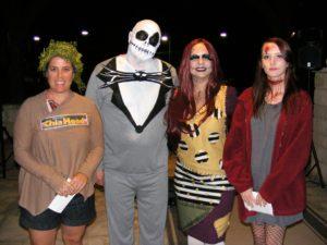 winners-funniest-most-creative-scariest