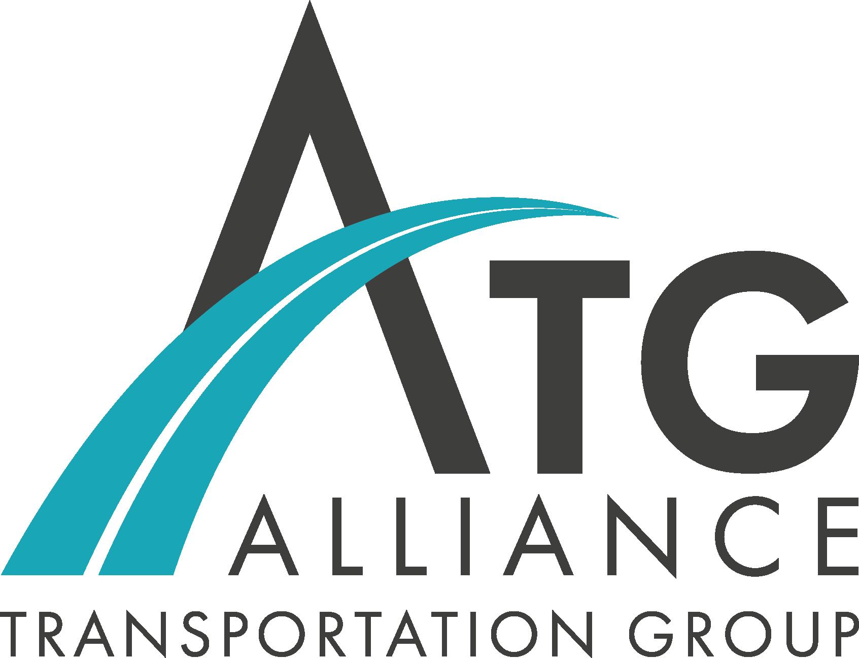 Alliance Transportation Group