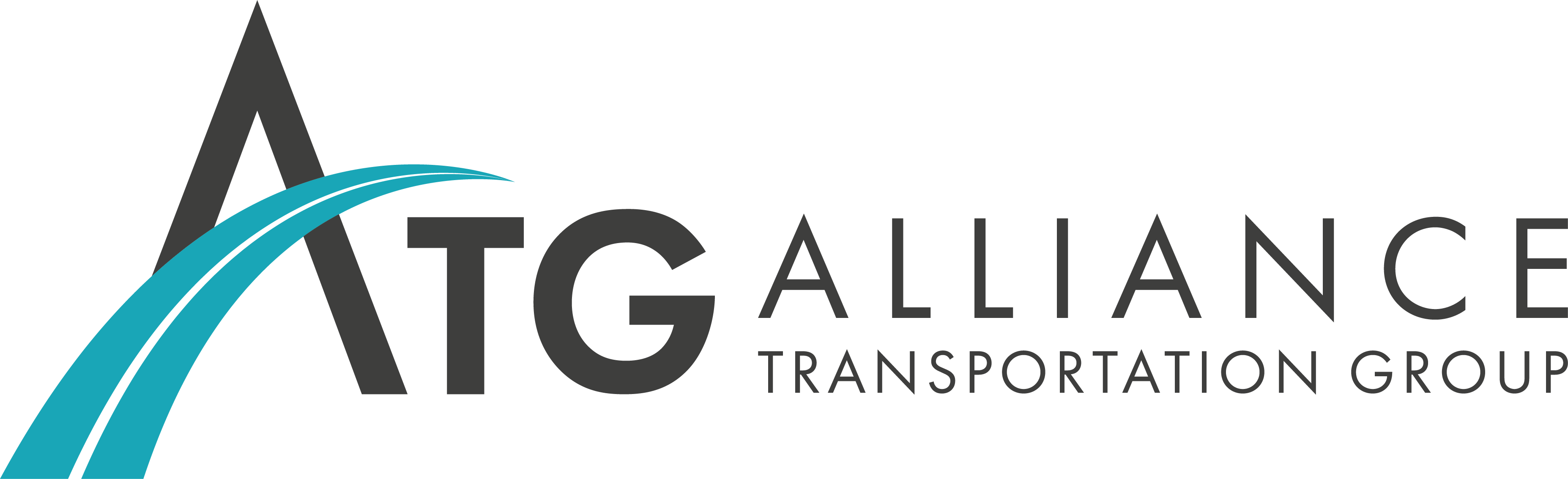 Alliance Transportation Group